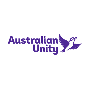 aus-unity-logo