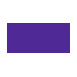 cbhs-logo
