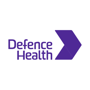 defence-health