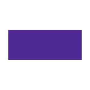 defence-health