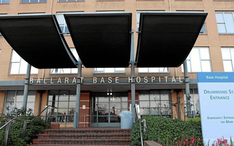 ent-ballarat-base-hospital