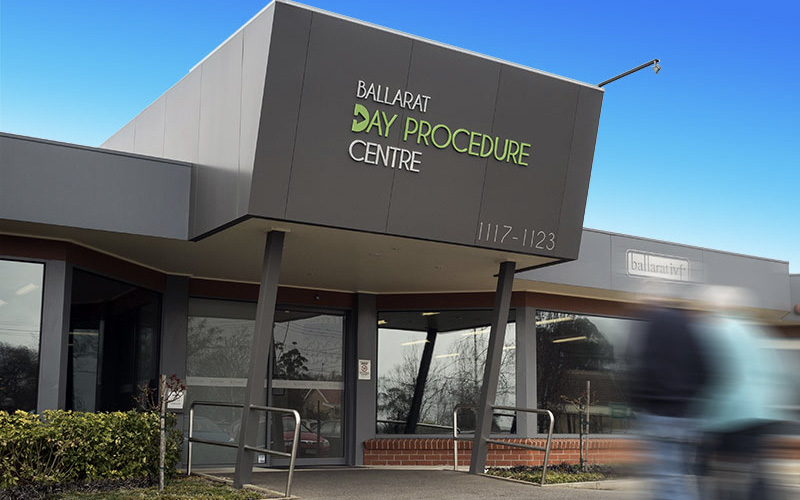 ent-ballarat-day-procedure-centre