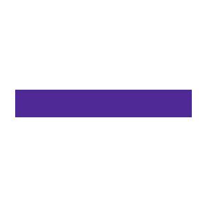 gmhba-logo