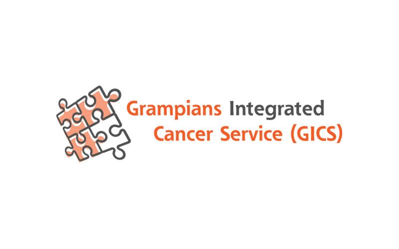 gics-logo